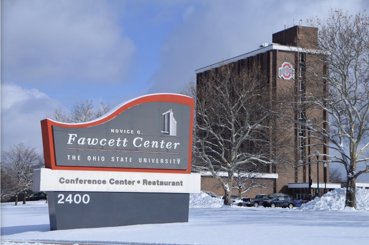 Fawcett Center